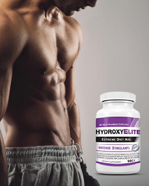Hydroxyleite Pro