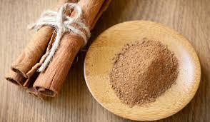 Anti-Cancer Capabilities of Cinnamon