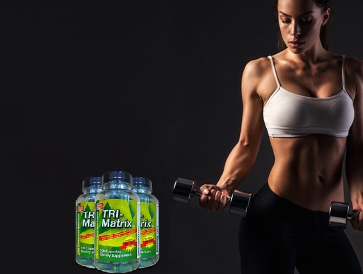 Shredz fat burner vs super hd