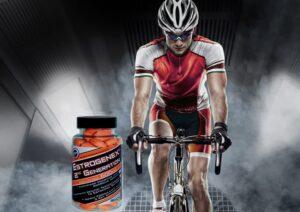Hi-Tech Pharmaceuticals Estrogenex Depot