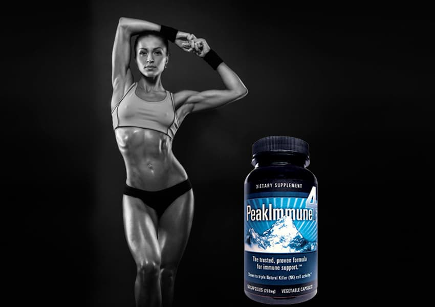 Read more about the article Peak Immune 4
