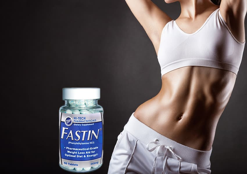 Read more about the article Fastin Diet Pills For Weight Loss