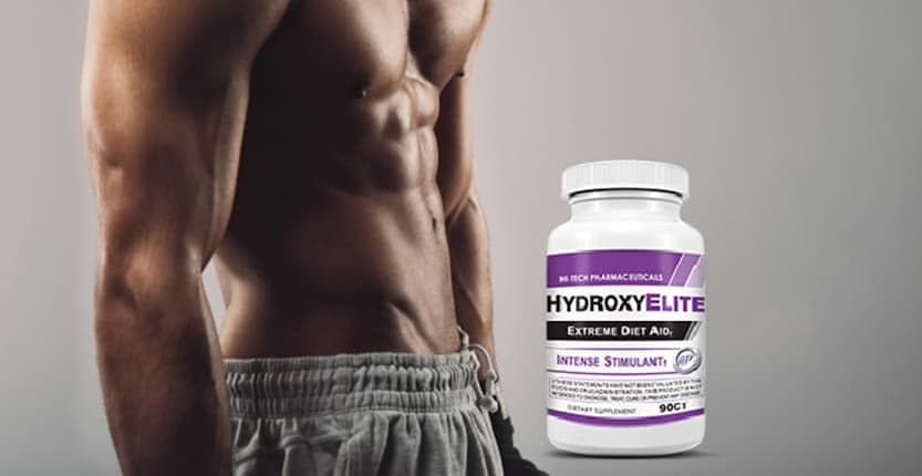 Read more about the article Hydroxyelite is Still The King Of Diet Aids in 2018